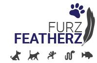 Furz And Feathers